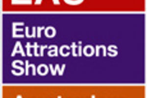 Euro    Attractions    Show   —   EAS  2014